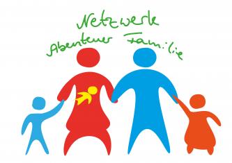 logo_netzwerk-abenteuer-familie-016