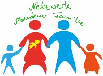 Netzwerk Abenteuer Familie Fachtag 2017